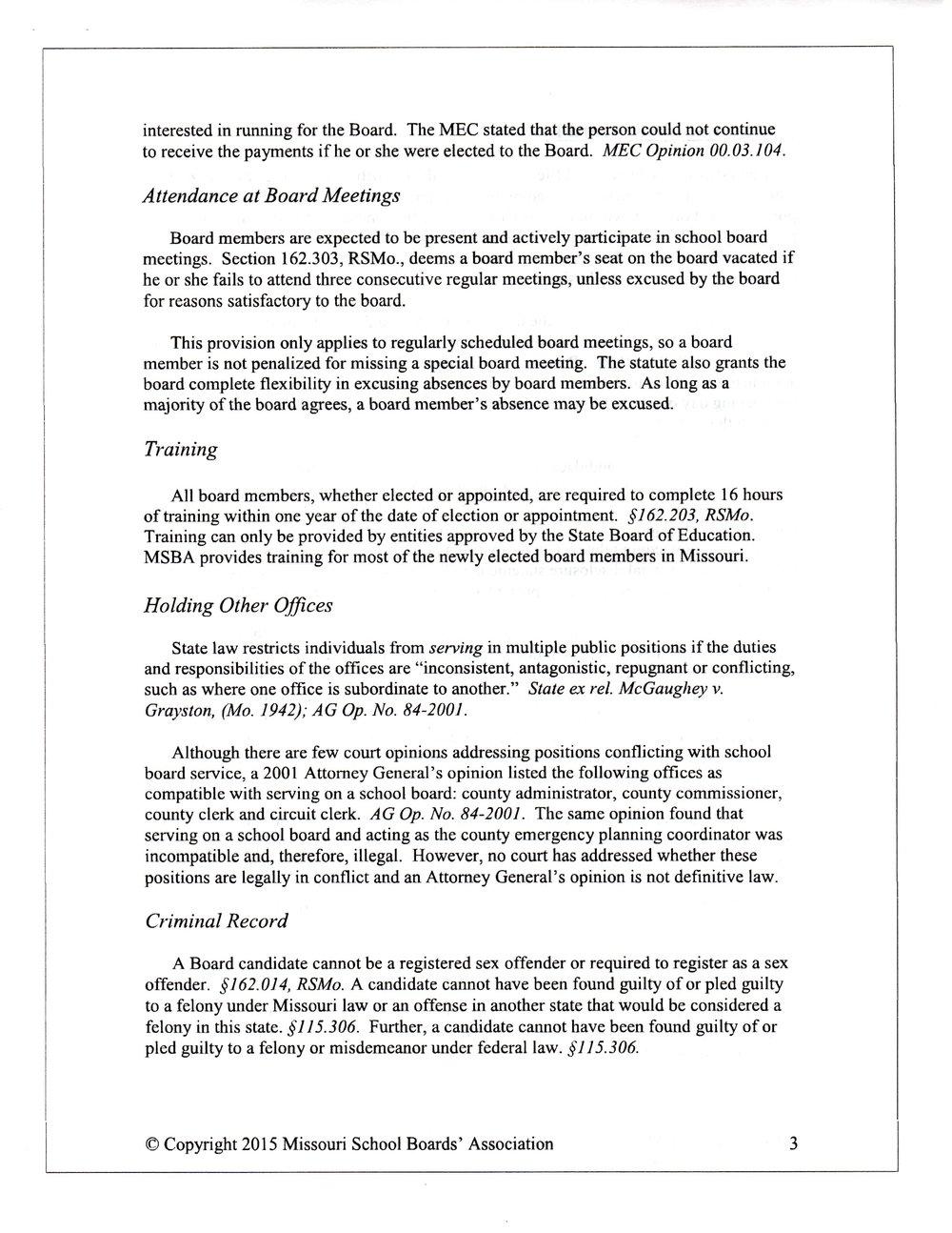 MSBA guide pg 3.jpg