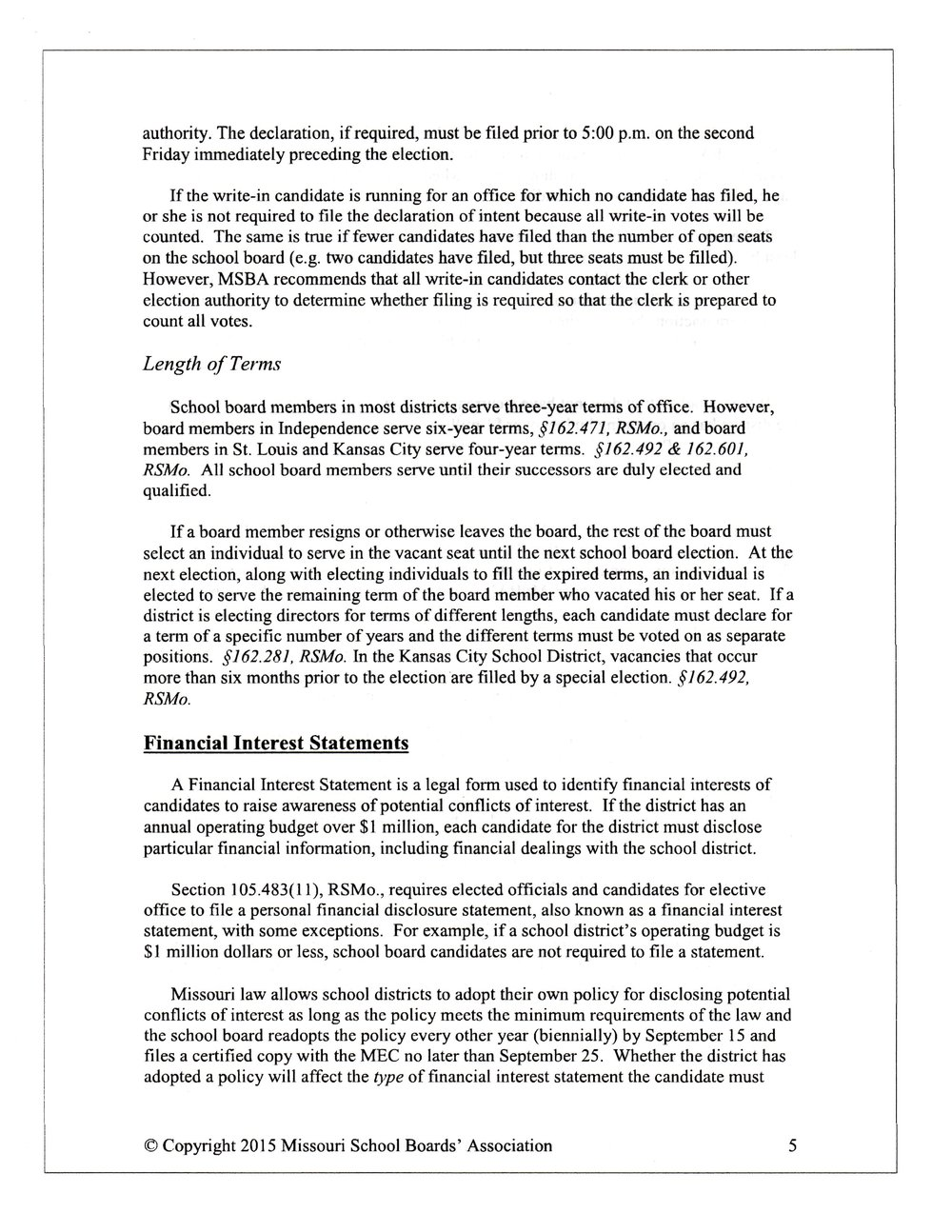 MSBA guide page 5.jpg