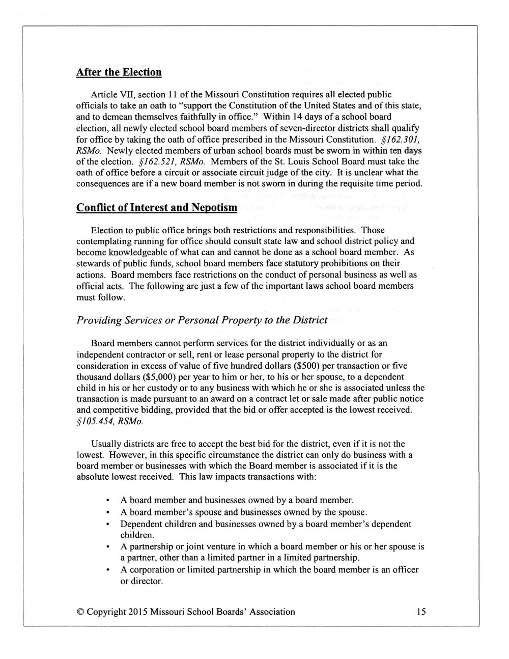 MSBA guide page 15.jpg