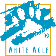 whitewolf.png