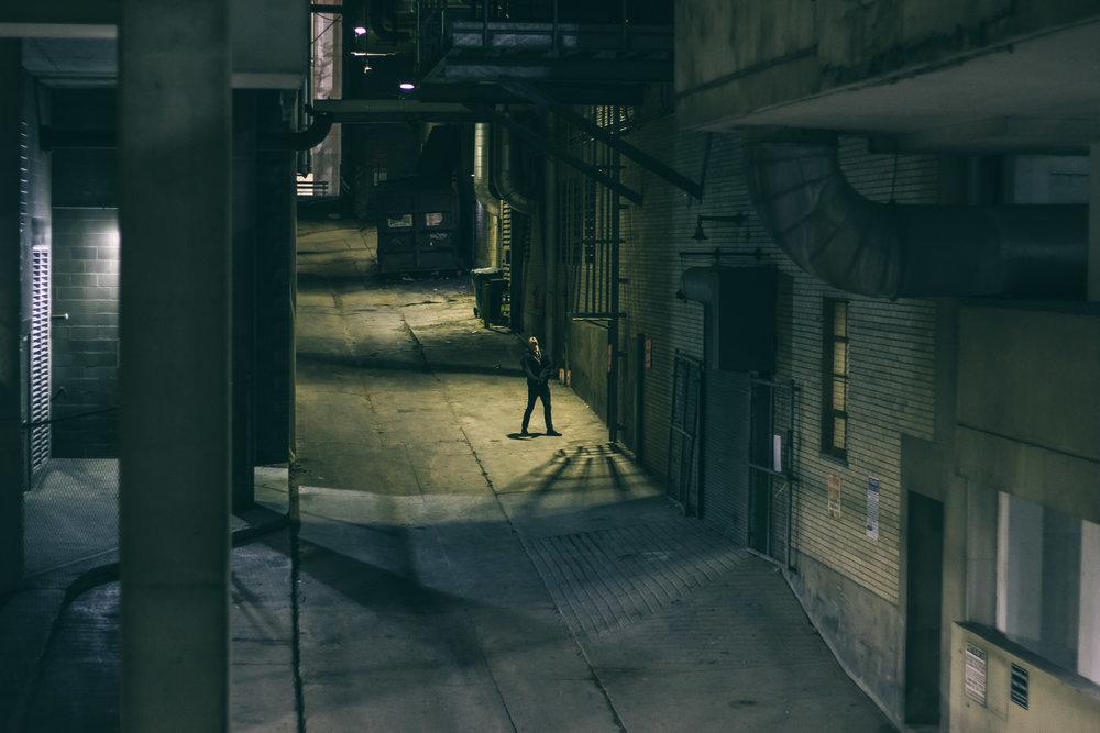 Trent Alleyway.jpg