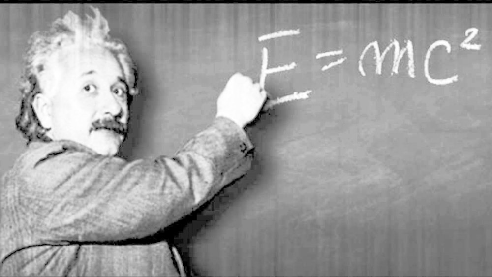 If you can't explain it simply, you don't understand it well enough - - Albert Einstein