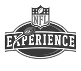 nfl-exprience.png