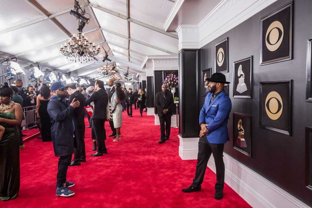 OHM-60thGrammys-TopSelects-6441-1200x800.jpg