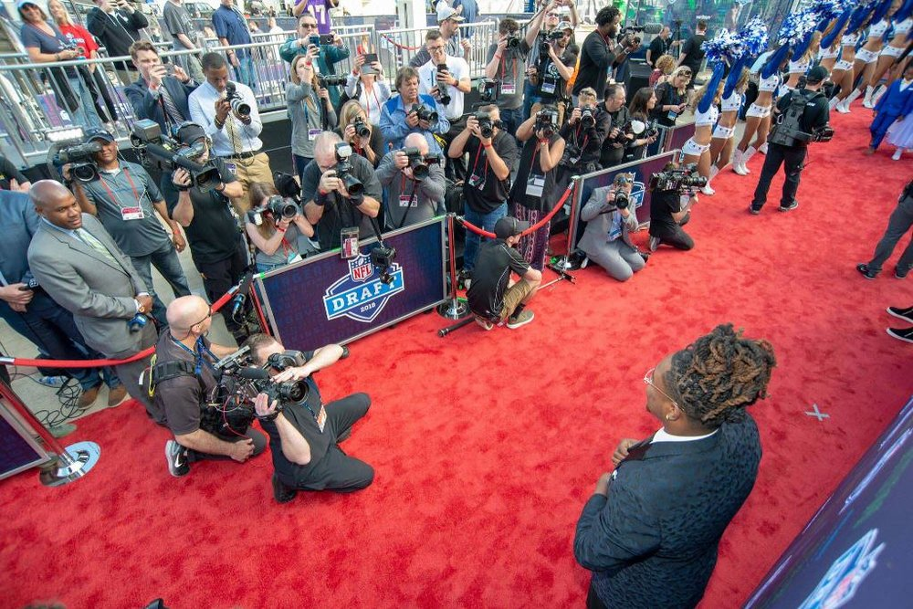 3---red-carpet.jpg