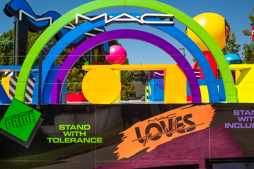 Mac-Pride--photos-sam-aiken-FR001_web.png