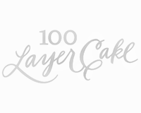 100LC_logo.png