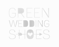 Green-Wedding-Shoes-logo.png