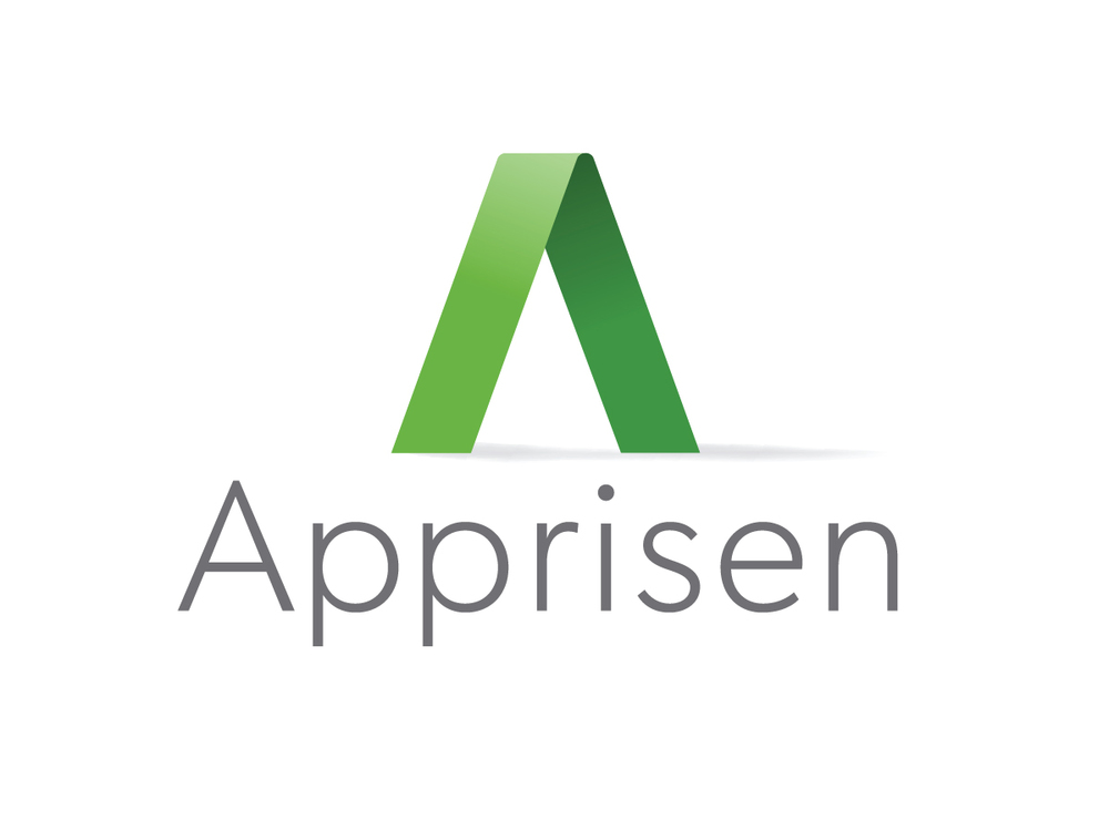 Apprisen Credit Counseling