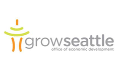 Grow Seattle including Restaurant Success Program