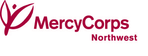 MercyCorps Northwest