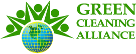 Green Cleaning Alliance