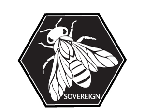 Sovereign Honey, Port Townsend