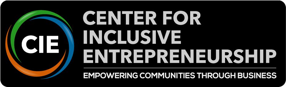Center for Inclusive Entrepreneurship