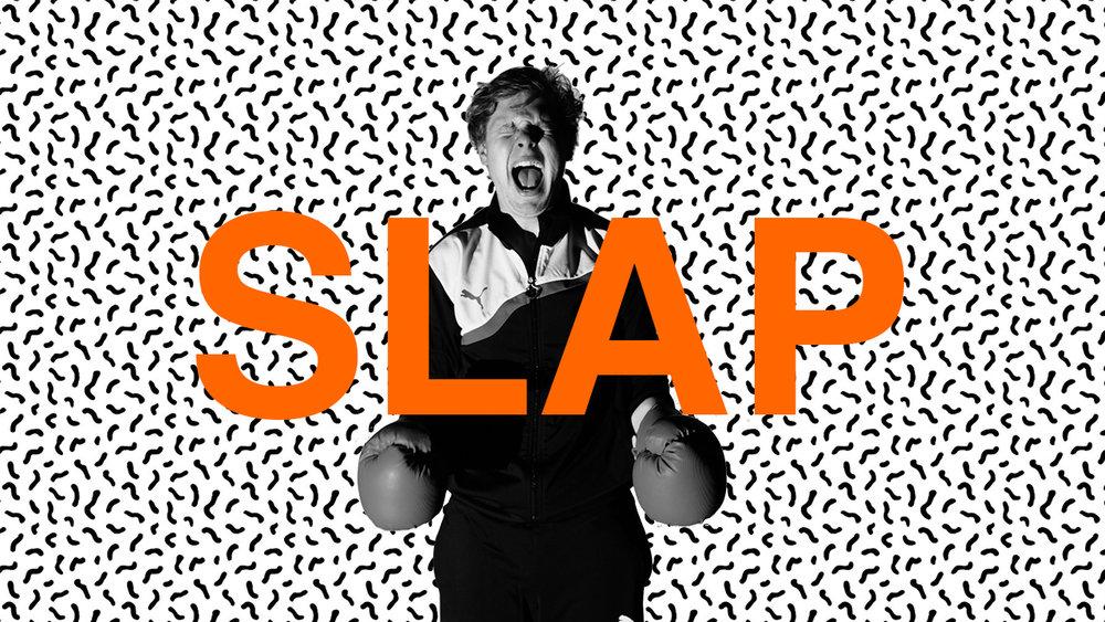 SLAP2017 THUMBNAIL.jpg