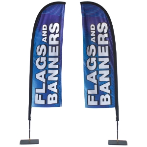 Store-Front-Flag-Double-Sided-Graphics-Stand-Graphic_1.jpg