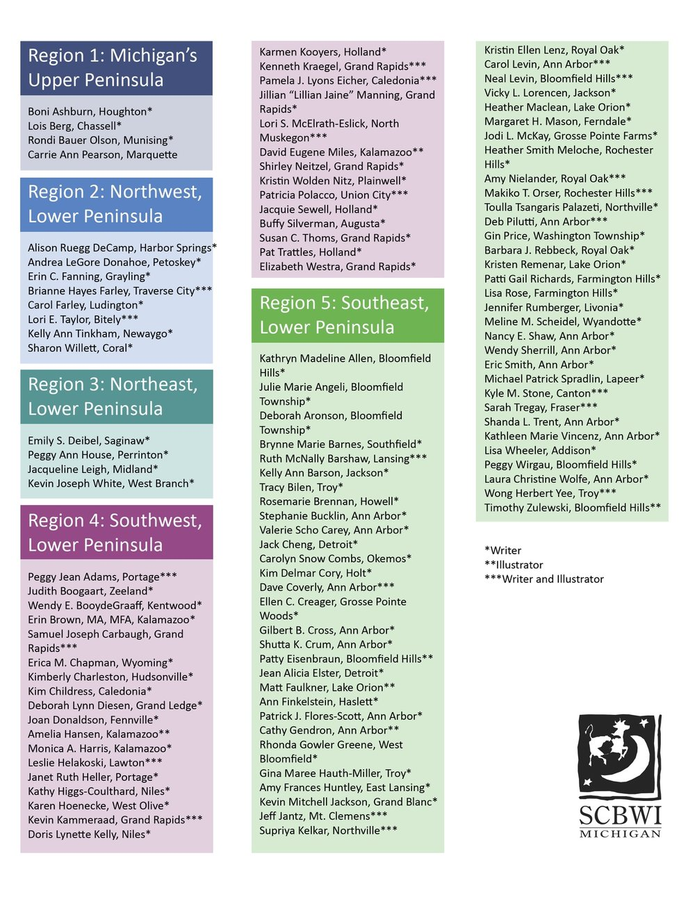 PAL Directory Flyer.jpg