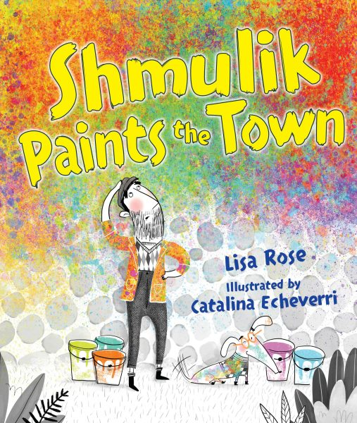 Shmulik-Paints-the-Town-cover-507x600.jpg