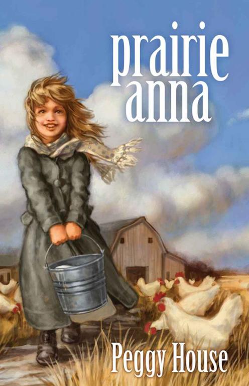 prairie-anna-cover.jpg