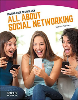 Patti Richards Social networking book image.jpg