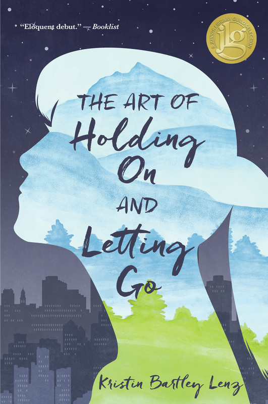 sept-2016-new-front-cover-holdingonandlettinggo_orig.jpg