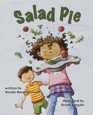 Salad Pie cover.jpg