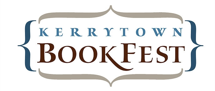 ktown bookfest logo.jpg