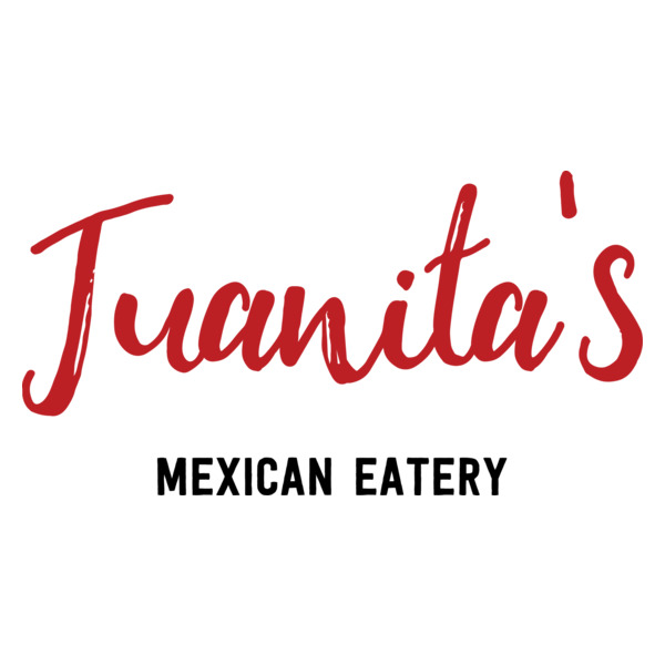 Juanita's Mexican Eatery