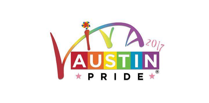 Austin Pride Festival