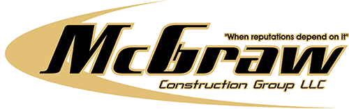 McGraw Construction Group, LLC