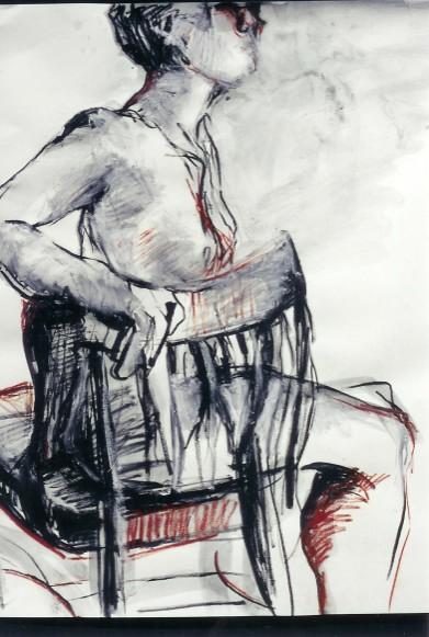 seated figure.jpg