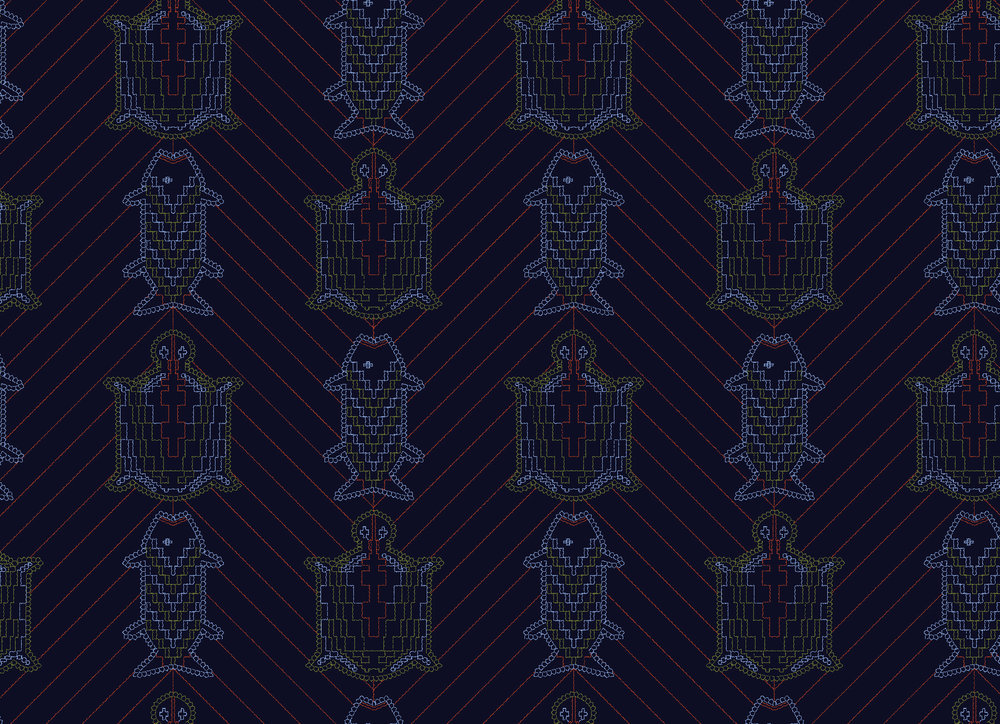QUILTED ANIMALS - LAYOUT - DK INK COMBO_INDEX.jpg