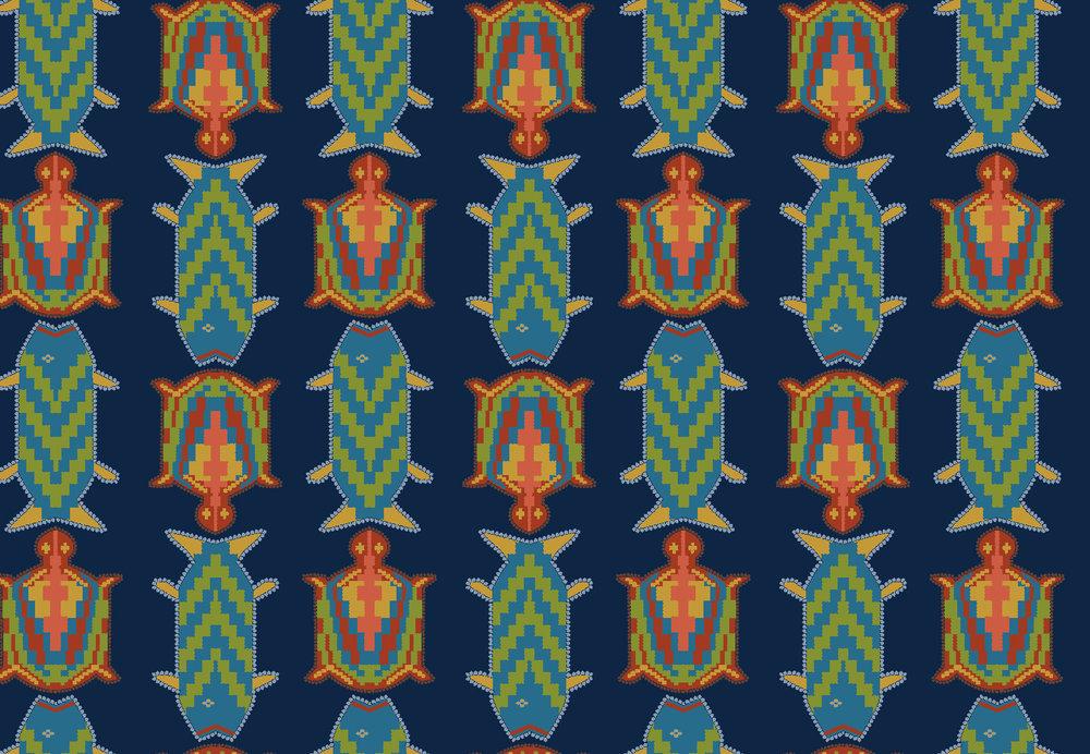 AFRICAN TURTLES_DK NAVY MULTI_LAYOUT.jpg