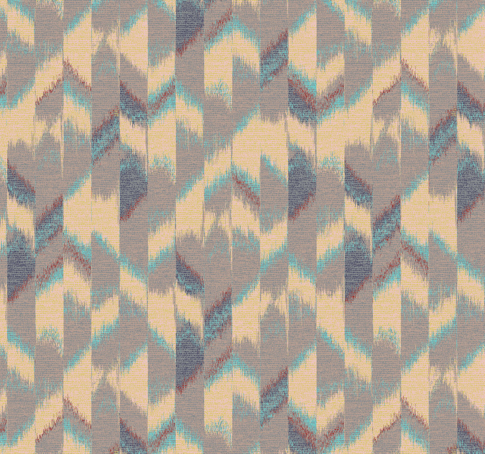 IKAT CHEVRON_CHAMBRAY MULTI.jpg