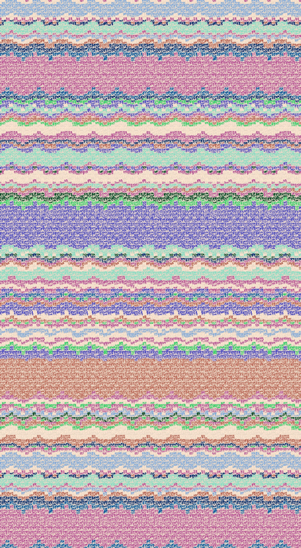 ZIGZAG+TAPESTRY_ROSE+WHISPER+MULTI.jpg