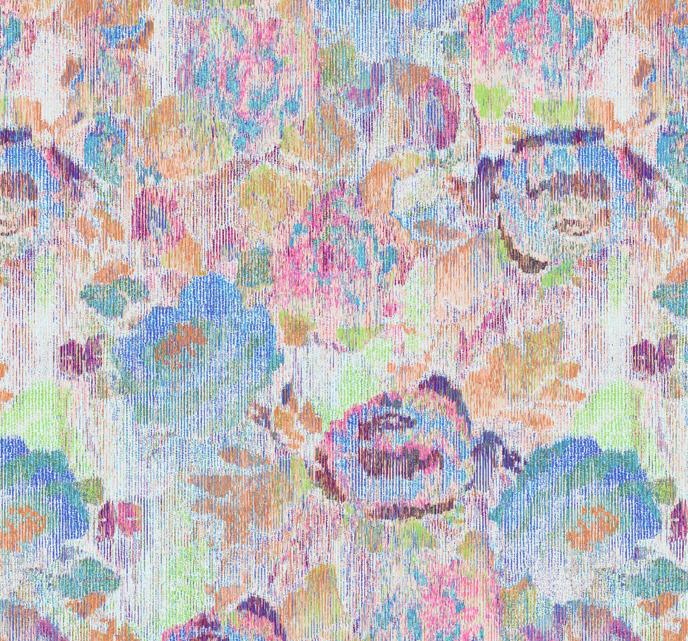 ROSE GARDEN TAPESTRY - LAYOUT - HAZE MULTI.jpg
