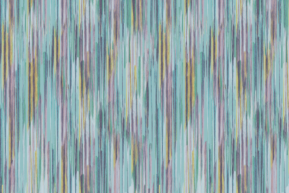 IKAT TAPESTRY - LAYOUT - HAZE MULTI_NEW.jpg