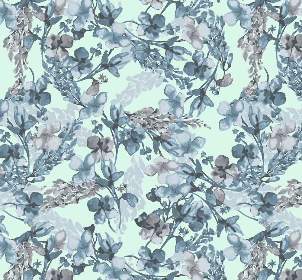 FLORAL FLURRY_LT MINT COMBO_LAYOUT.jpg