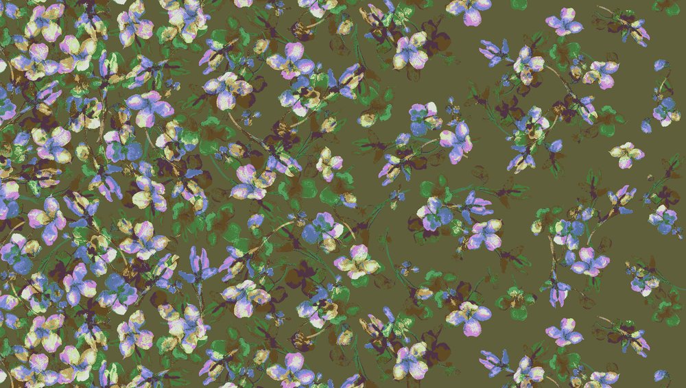 FLORAL WREATH BORDER - LAYOUT - DK OLIVE COMBO_NEW.jpg