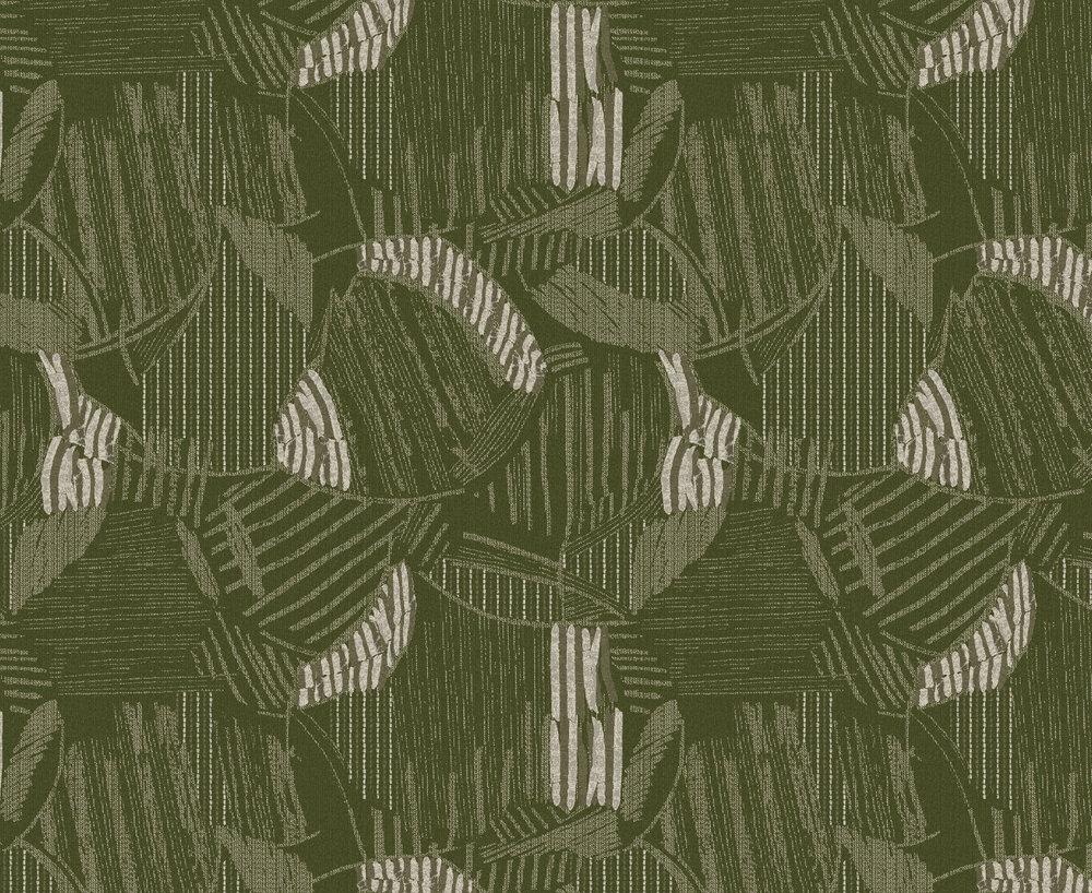 TEXTURAL FRINGE JACQUARD - LAYOUT - OLIVE COMBO.jpg