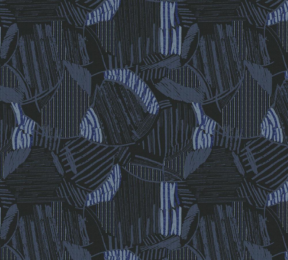 TEXTURAL FRINGE JACQUARD - LAYOUT - STORMY BLUE COMBO.jpg