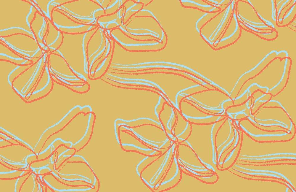 06742 Quick Floral v2.jpg