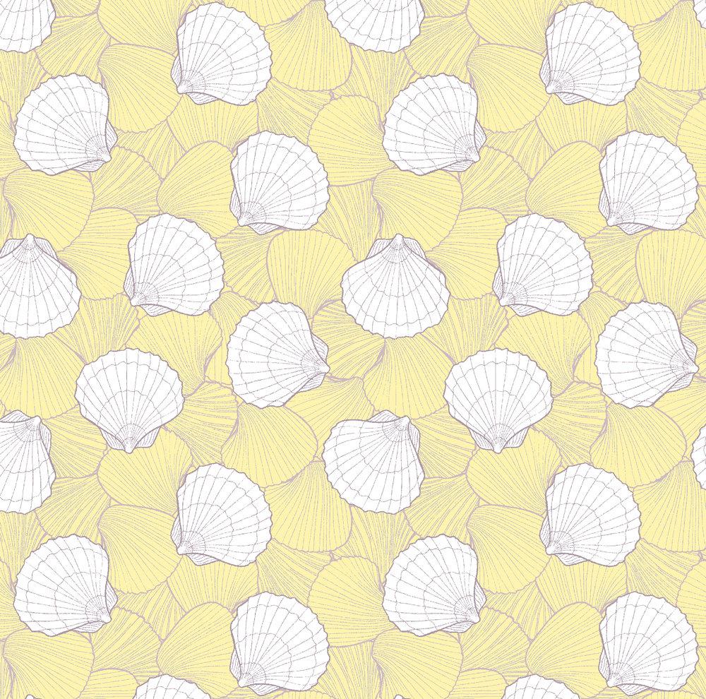 06888 - Shells - Sunbeam Combo - Layout - Dillards Copper Key 2020.jpg