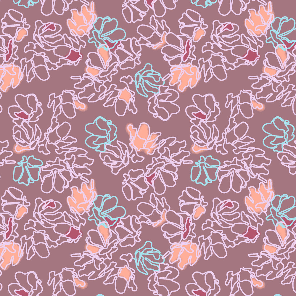 Clean Floral indexed cw g.jpg