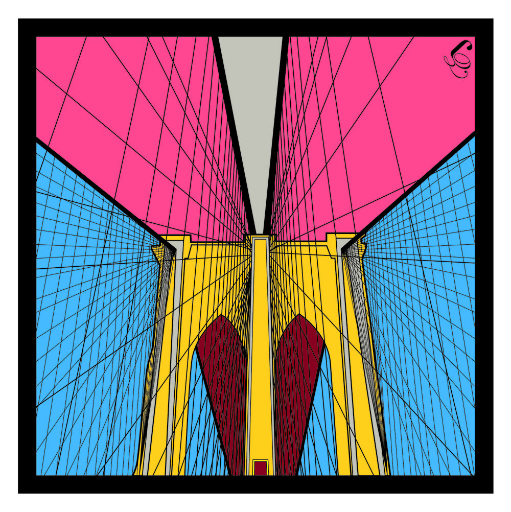 loresBrooklyn+Bridge+Square+Color+2+Expanded.jpg