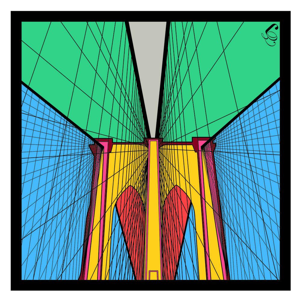 loresBrooklyn+Bridge+Square+Color+3b+Expanded.jpg