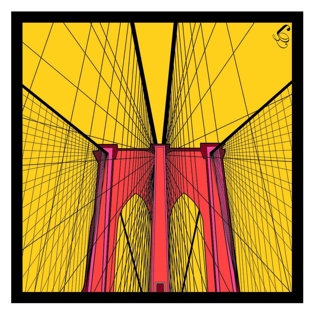 loresBrooklyn+Bridge+Square+Expanded.jpg