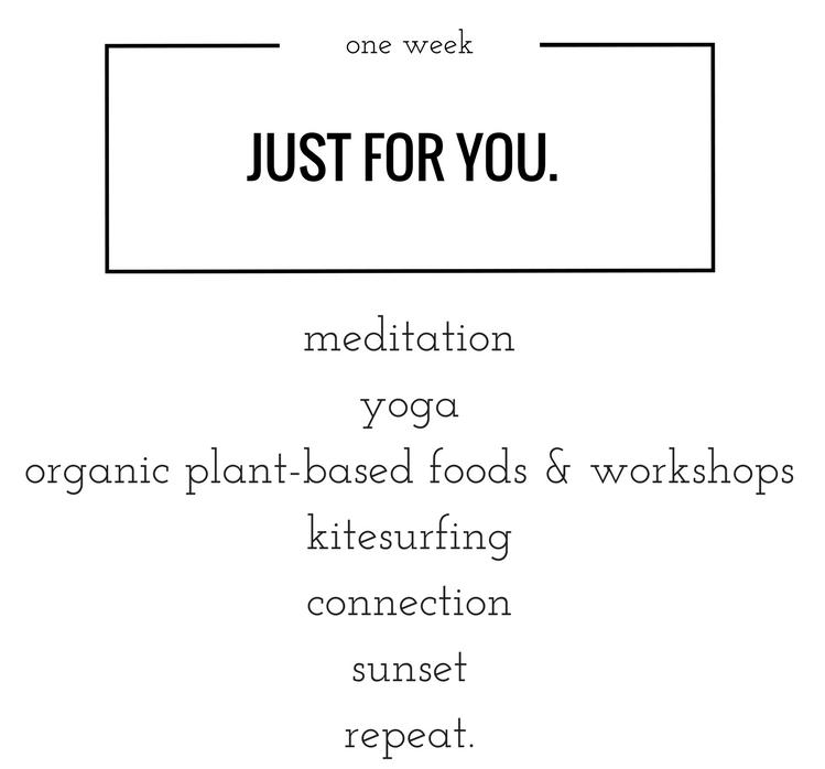 plant based meals + cooking workshops.jpg