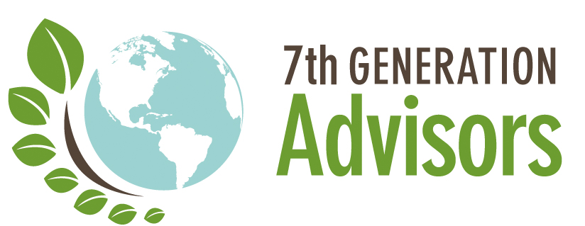 Seventh Generation Advisors