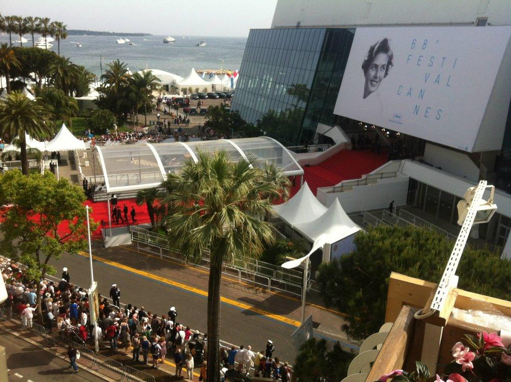 Cannes Palais 2.jpg